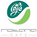 Cafe rotana