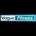 Vogue Fitness