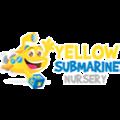 Yellow Submarine Nursery