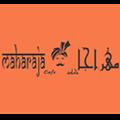 Maharaja Cafe