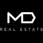 MD Real Estate
