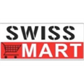 Swiss Mart