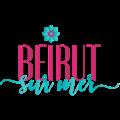 Beirut Sur mer