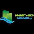 Property Shop Investment LLC