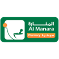 Al Manara