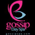 Gossip Day Spa