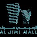 Al Jimi Mall Logo