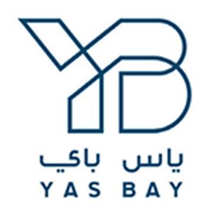 Yas Bay