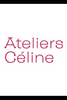 Ateliers Céline