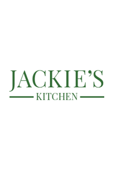 Jackie's Kitchen