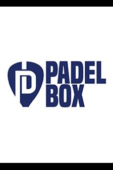 Padel Box