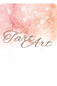 Tart Art